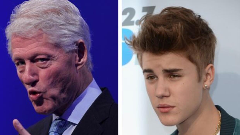 Bieber se disculpa