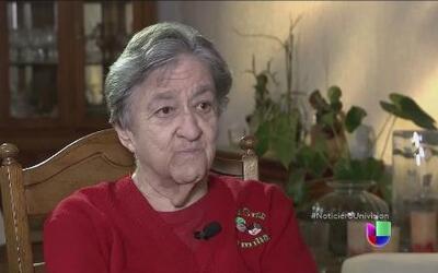 Mamá Rosa divide opiniones sobre su manejo del orfanato 'La Gran Familia'