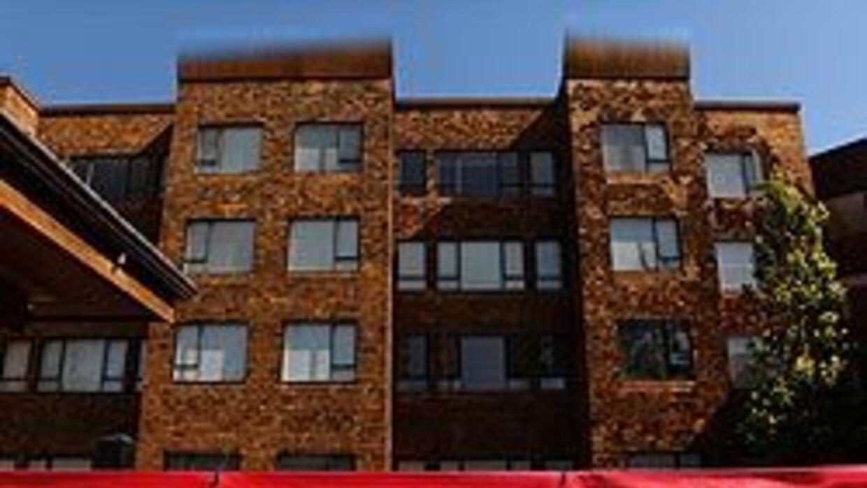 Los apartamentos para alquilar serán escasos en los próximos años. 6ec5e...