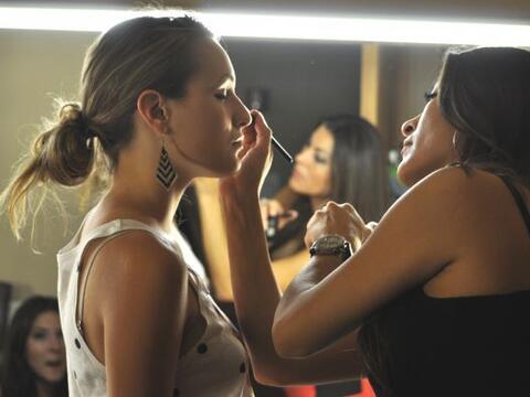 Mucha atención a los amantes de la moda porque Phoenix Fashion Week comi...