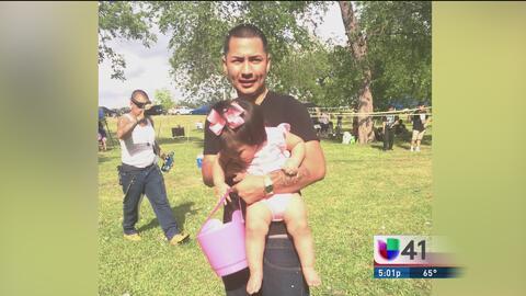 Tiroteo deja a dos hombres muertos al sur de San Antonio