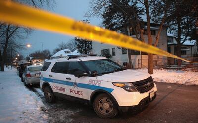 Investigación federal concluye que la policía de Chicago es abusiva, rac...