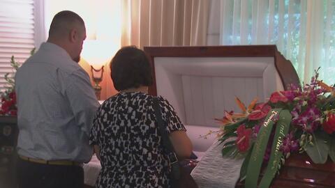 ¿Cuánto cuesta planear un funeral?
