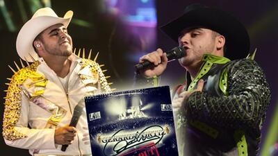 """En octubre del 2012, el """"Rey del Corrido"""" ofreció un concierto en el No..."""