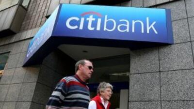 El Tesoro de Estados Unidos busca efectuar subastas para vender sus bono...