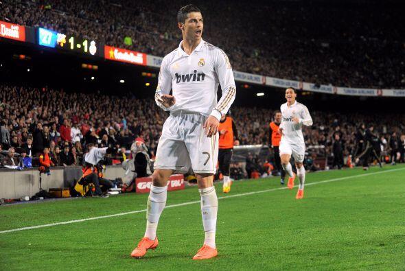 El portugués cayó al Camp Nou en el último Cl&aacut...