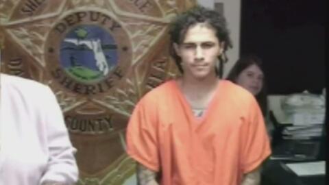 Juez de Miami-Dade le negó la libertad bajo fianza a un conductor acusad...