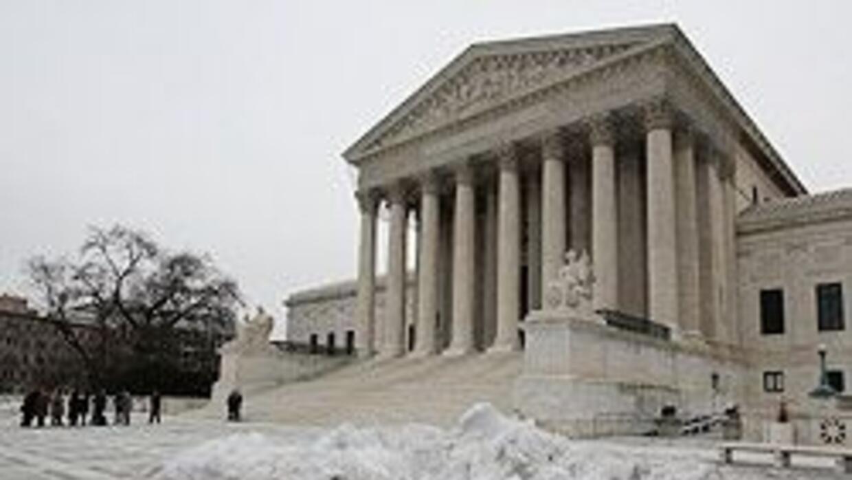 Corte Suprema: Acusados tienen derecho a asesoría sobre inmigración ff67...