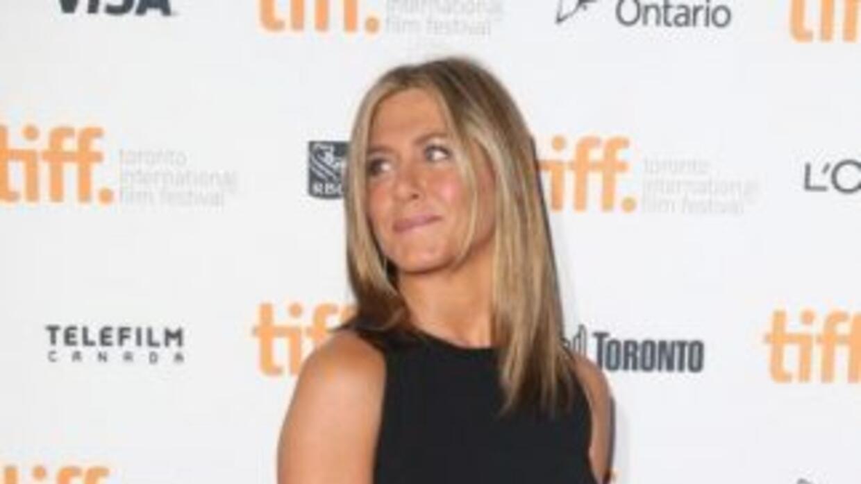 La actriz fue diagnosticada cuando cumplió 20 años.