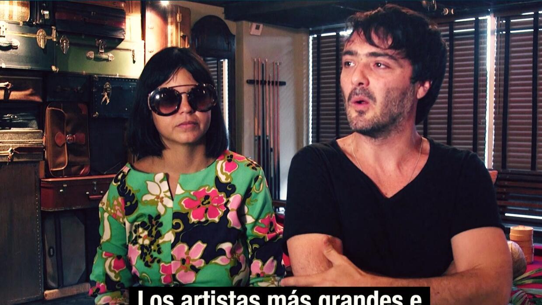 Colombia es la nueva potencia latinoamericana de la música