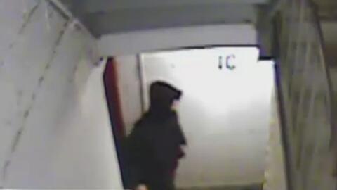 Buscan a un joven por acosar a una mujer dentro de un ascensor en El Bronx