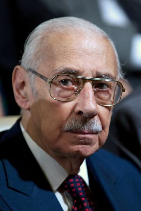El ex dictador de 85 años ha pisado en varias ocasiones un juzgado como,...