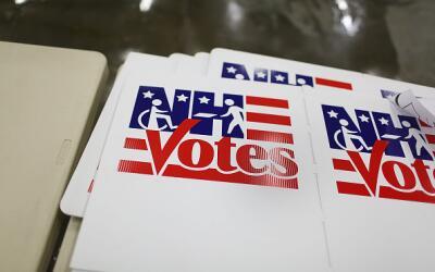 Destino 2016 voto.jpg