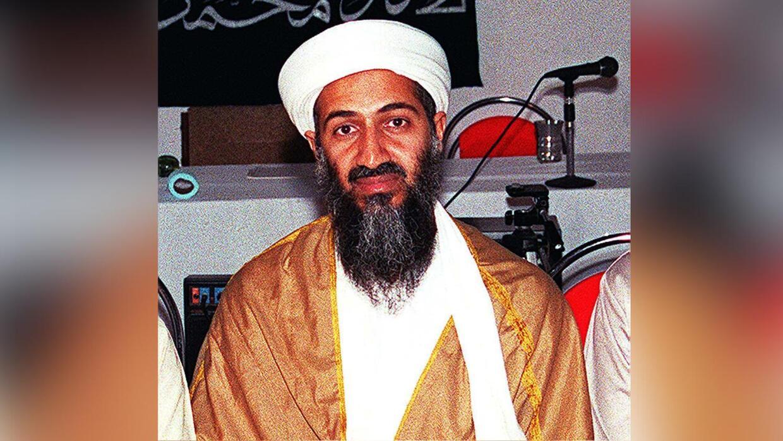 Obama recuerda la operación contra Osama Bin Laden