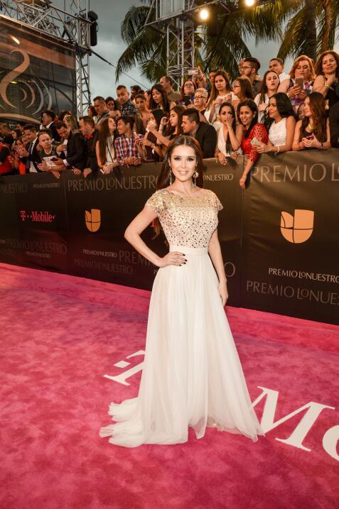 los peor vestidos de premio lo nuestro 2019 mam 225 slatinas los mejor y peor vestidos de premio lo nuestro 2016 univision