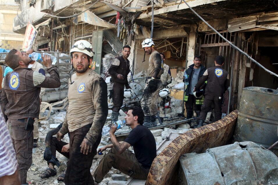 Aleppo 7