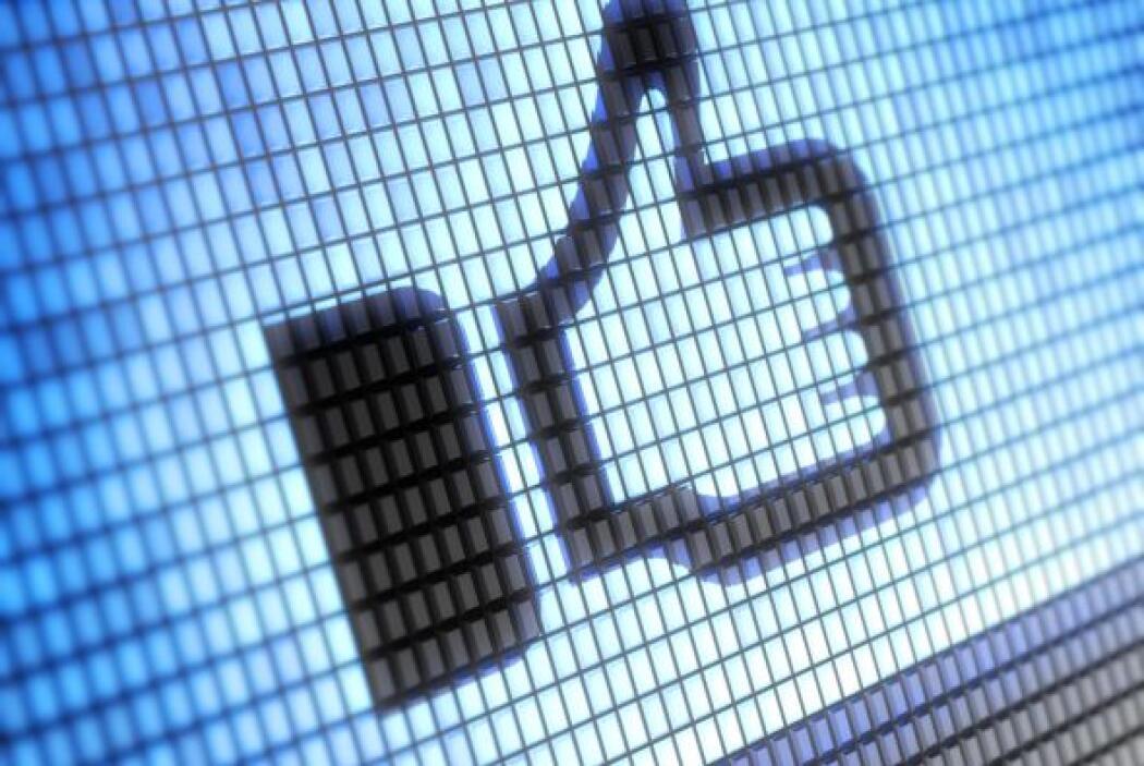 Las redes sociales que comunican a personas en cualquier parte del mundo...