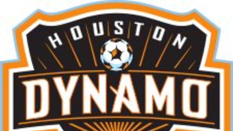 Dynamo de Houston anunció el fichaje del centrocampista internacional ho...