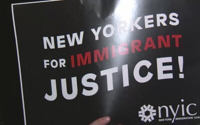 Concejo Municipal de Nueva York ratifica que continuará siendo una ciuda...