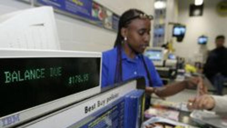 Aumento a 9.75 por ciento el impuesto a la venta en el Condado de Los An...