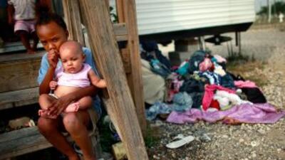 Chile entró a un fonde de ayuda contra la hambruna y la pobreza.