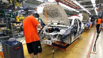 La mejora en la calidad de fabricación de los autos ha hecho que sean mu...