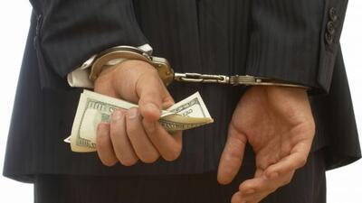 Un mexicano que residía en San Antonio fue arrestado tras ser acusado de...