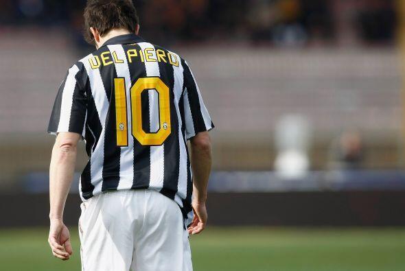 De este modo, la Juventus sigue con su paso irregular en el torneo.