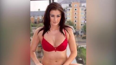 SYP Al Instante: Una actriz porno se murió al caer de una ventana