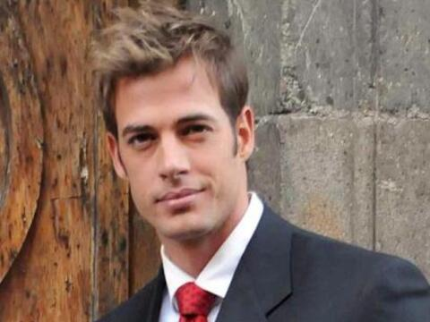 William Levy Gutiérrez nació en 29 de agosto de 1980 en Co...