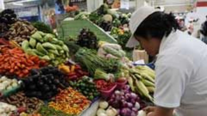 Empresas en EU deben aprovechar oportunidades de crecimiento en Latinoam...