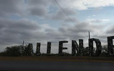 Siemens y la vía oscura de ganar negocios Pueblo de allende.jpg