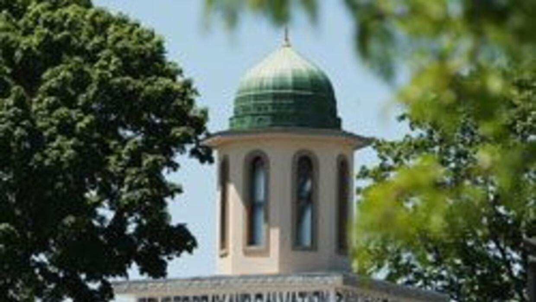Policia de NY aumentara seguridad en mezquitas locales durante el Ramada...