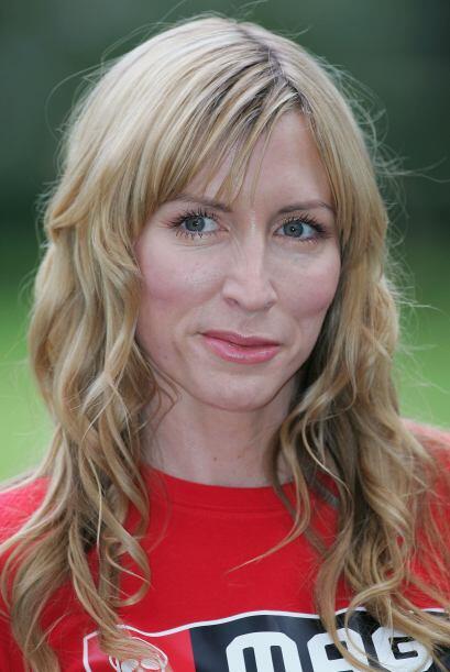 Heather McCartney llegaría a la vida de Paul para convertirse en su segu...