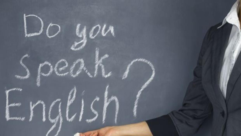 CLASES DE INGLÉS - Estas clases están diseñadas par...