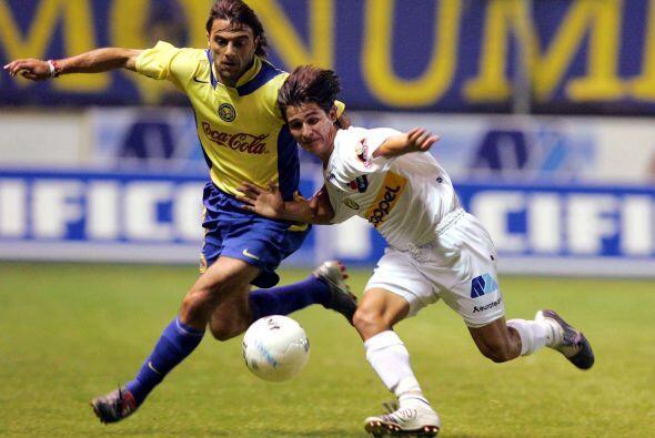 En el inicio del Clausura 2005, Dorados de Sinaloa arrancó en el...