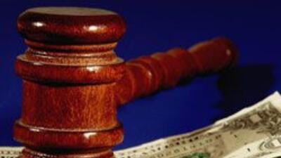 Texas, polemica por proceso penal. Acusan a fiscal de malgastar dinero....