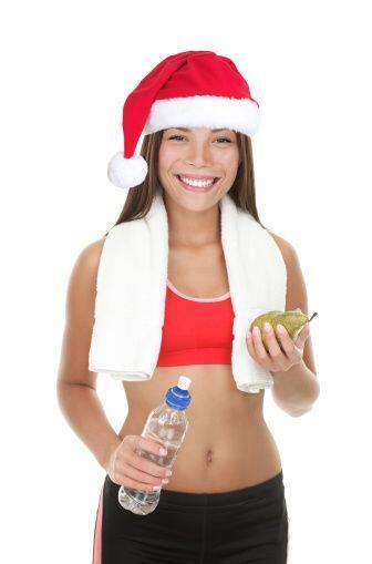 Planea tiempo para hacer ejercicio: El ejercicio ayuda a liberar el estr...