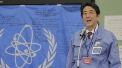 Los habitantes de Fukushima tienen un mayor riesgo de contraer cáncer, s...