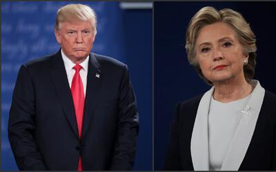 ¿Quién tiene más que perder en el último debate presidencial?
