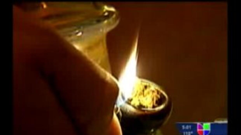 Otorgarán licencias a dispensarios de marihuana en Arizona