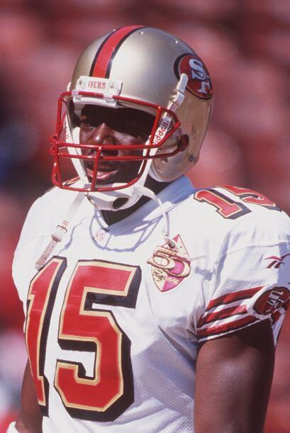 También en la NFL hay casos de 'traición', Terrell Owens llegó a los Cow...