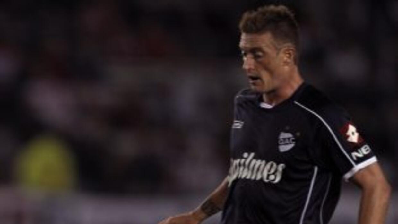 Quilmes empató 0-0 con Godoy Cruz y quedó definitivamente a salvo en la...