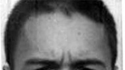 Texas programa ejecución de cómplice de mexicano José Ernesto Medellín 4...