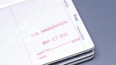Estados Unidos revisa permanentemente los sistemas de seguridad para det...