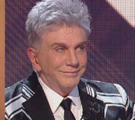 Osmel Sousa