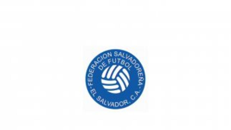 Federacion de Fútbol de El Salvador