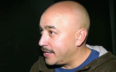 Lupillo Rivera quiere enseñar a sus hijos lo que realmente es la Navidad