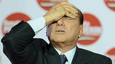 Enviaron una carta a Berlusconi con una bala y amenazas 260d6eb46a3f4efa...