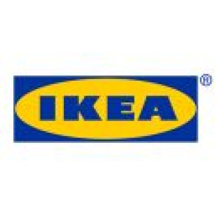IKEA es una combinación de las iniciales de su fundador, Ingvar Kamprad.
